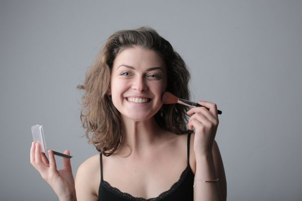 How New Cosmetic Products does impact The Modern Lifestyle