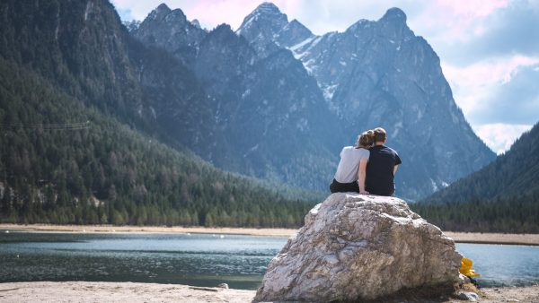 Places to visit this Valentine's Day – Reignite Spark in Your Relationship
