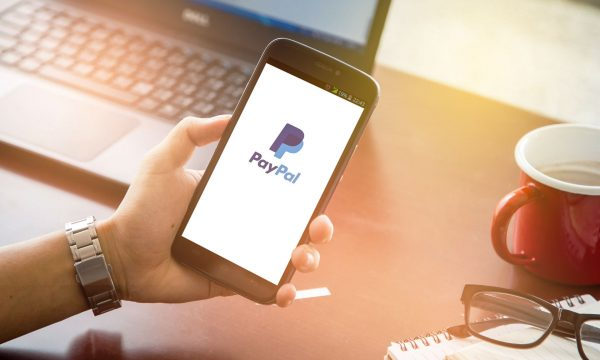 PayPal: You everything should know about it