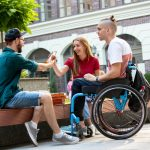 Why do we need mobility aids